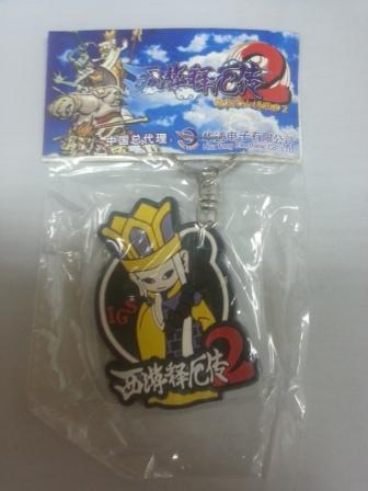 USA New Troll Vintage 90s Nostalgia Pin pinback Metal hat bag flair button doll
